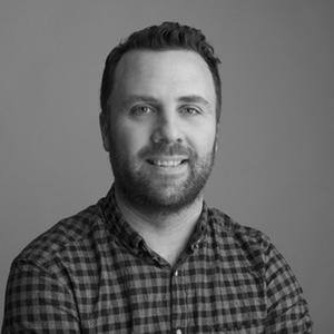 Vincent Flood, Editor, Video Ad News