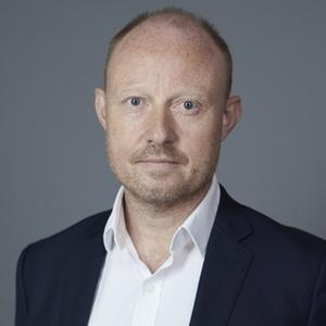 Jakob Nielsen, GroupM