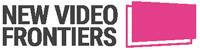 New Video Frontiers 2019