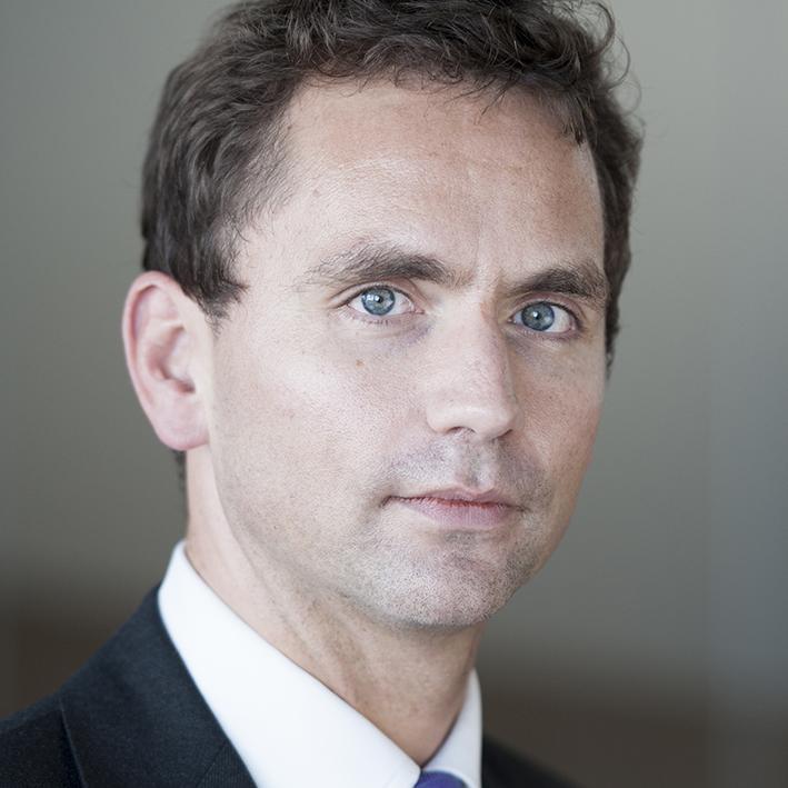 Stéphane Coruble