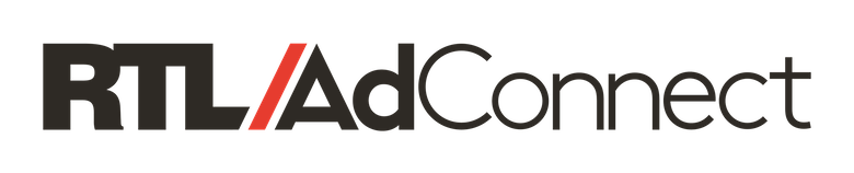 RTL AdConnect