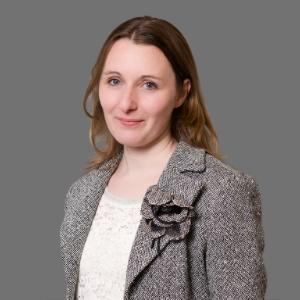 Emma Morris, Managing Partner, Starcom